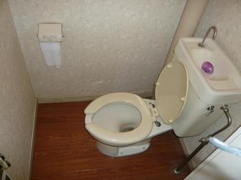 旧トイレ.jpg
