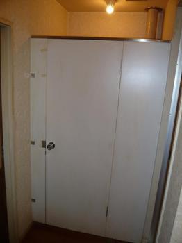 旧トイレ2.jpg