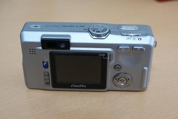 F700(2).jpg