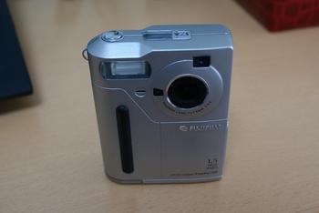 FP700(1).jpg